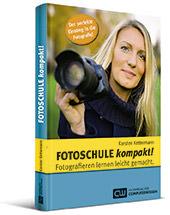 fotoschule kompakt!