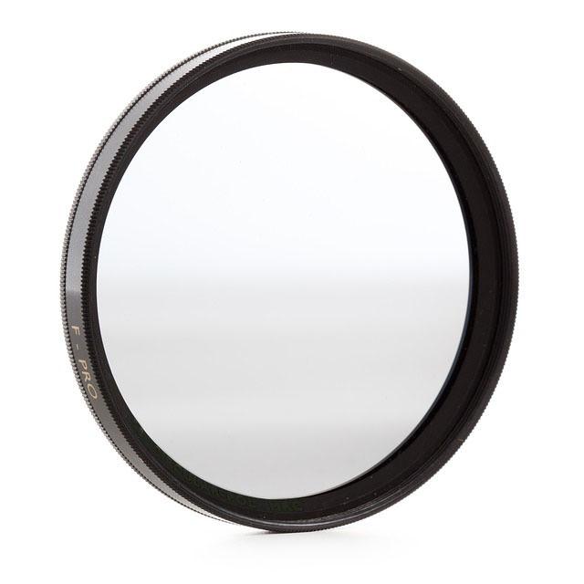 uv-filter-schutzfilter