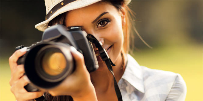 fotografier tipps tricks
