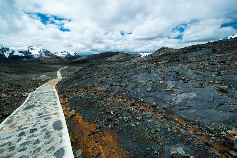 Tipps Landschaftsbilder