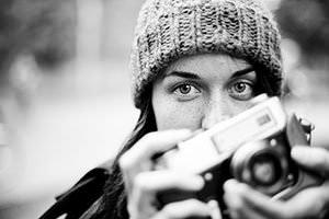 richtig fotografieren lernen