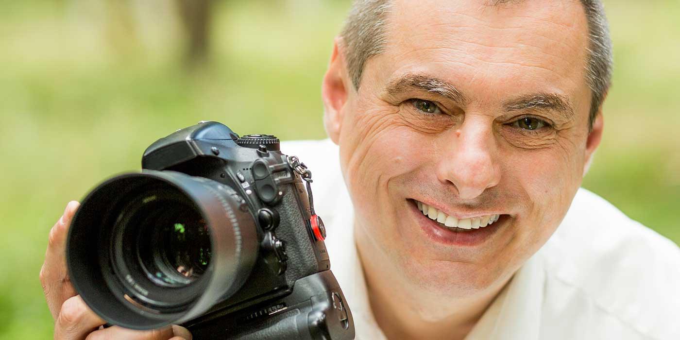 foto mentor