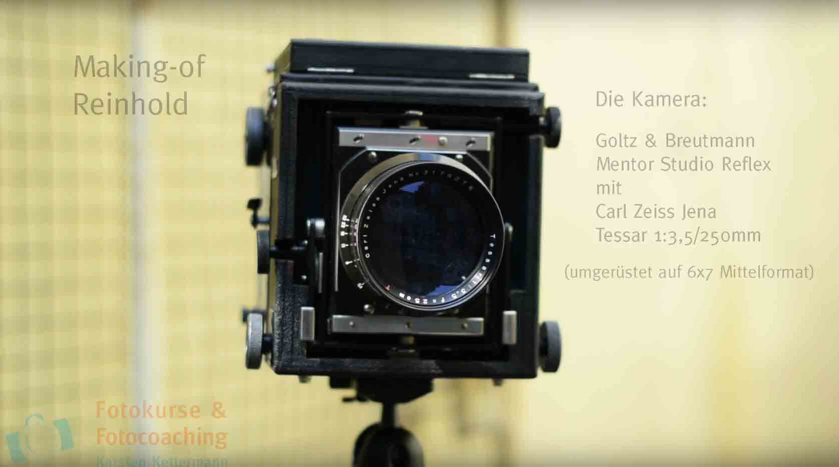 goltz-breutmann-mentor-studio-reflex