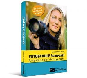 fotografieren lernen buch