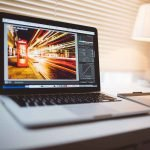lightroom onlinekurs