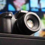 kaufberatung kamera