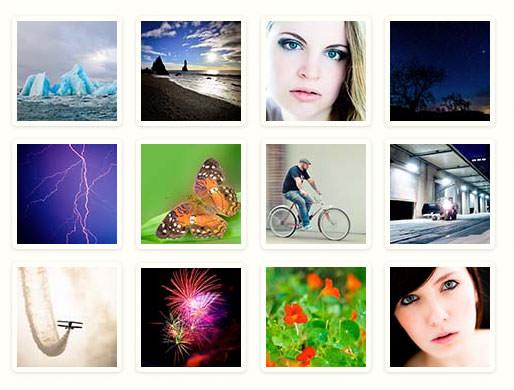 fotokurs webinar