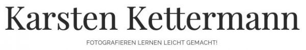 Karsten Kettermann